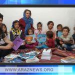جان علیرضا فرشی زندانی سیاسی آزربایجانی در خطر است، جامعه آزربایجان خواهان آزادی وی است-...