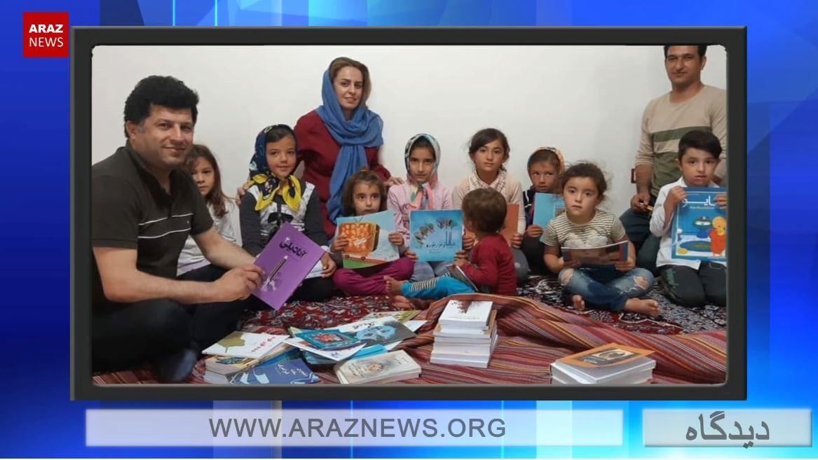 جان علیرضا فرشی زندانی سیاسی آزربایجانی در خطر است، جامعه آزربایجان خواهان آزادی وی است- دیدگاه