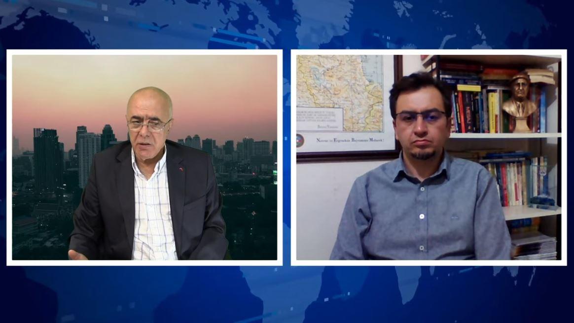 سیاستهای رژیم ایران در غرب آزربایجان