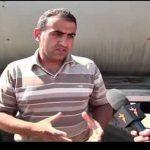 شهروندان آزربایجان جنوبی قربانی سیاستهای ماجراجویانه و مغرضانه رژیم ایران