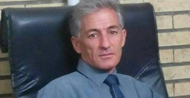 صدور قرار جلب به دادرسی برای نادر صادقیان فعال ملی مدنی آذربایجانی
