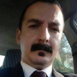 صدور قرار جلب به دادرسی برای فعال ملی آزربایجانی وحید ابهری