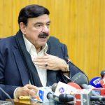 طالبان میخواهد به کریدور اقتصادی چین و پاکستان بپیوندد