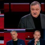 کارشناس ارمنی در تلویزیون روسیه: روسیه باید با پکک همکاری کند