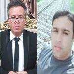 زمان جلسه رسیدگی به اتهام فعالین ملی آزربایجانی مشخص شد