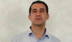 محمد محمودی به جزای نقدی محکوم شد