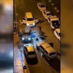 انهدام شبکه جاسوسی ایران در ترکیه؛ طرح آدمربایی از استان وان خنثی شد